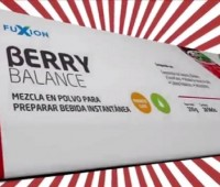 Berry Balance – Equilibrio de PH